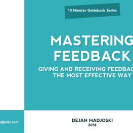 mastering-feedback
