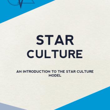 star-culture