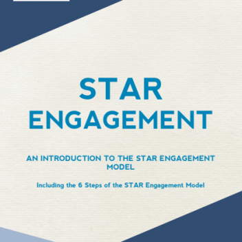 star-engagement