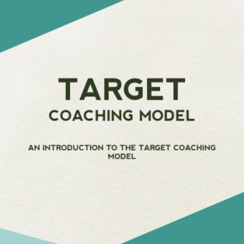 target-coaching
