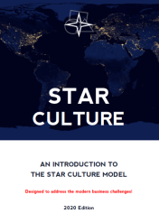 Star Culture 2020 Edition