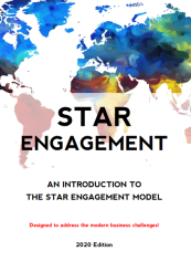 Star Engagement 2020 Edition