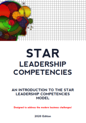 Star Leadership Competencies 2020 Edition